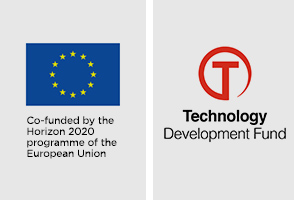 European Union & Technology Development Fund
